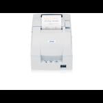 Epson TM-U220B (007A3) dot matrix printer