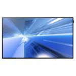 "Samsung DM55E Digital signage flat panel 55"" LED Full HD Wifi Negro"