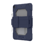"Griffin Survivor All-Terrain 25.9 cm (10.2"") Cover Navy"