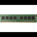 HP 3DT28AV memory module 16 GB DDR4 2666 MHz