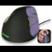 Evoluent VM4S mouse USB