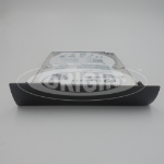 "Origin Storage DELL-1000SH/5-NB75 internal hard drive 2.5"" 1000 GB Serial ATA III"