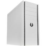 BitFenix Shinobi Midi-Tower Black,White