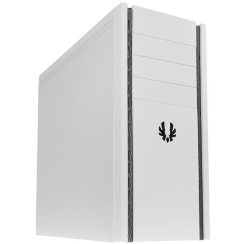 BitFenix Shinobi Midi-Tower Black,White computer case