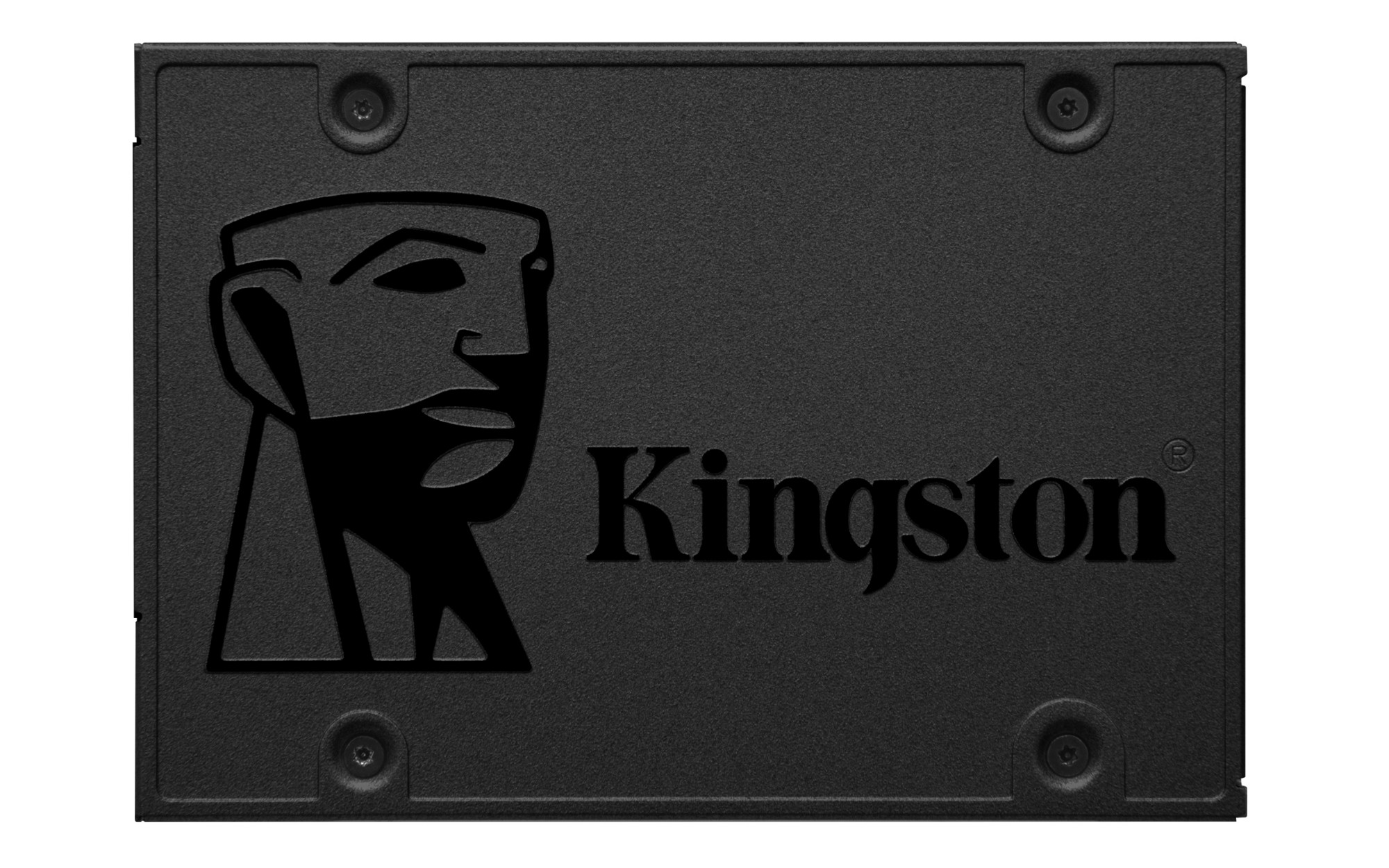 "Kingston Technology A400 2.5"" 240 GB Serial ATA III TLC"