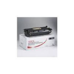 Xerox 113R00318 Toner black, 20K pages