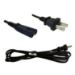 Dell Wyse 728554-52L power cable
