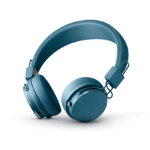 Urbanears Plattan 2 Bluetooth Indigo Circumaural Handheld