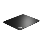Steelseries QcK Hard Black Gaming mouse pad