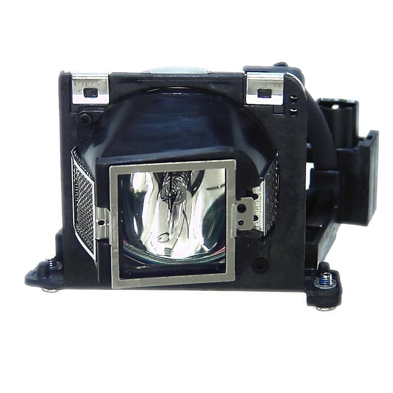 DELL Generic Complete Lamp for DELL 1100MP projector. Includes 1 year warranty.