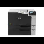 HP LaserJet Color Enterprise M750n