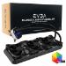 EVGA 360MM CPU CLC COOLER Motherboard