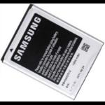Samsung Li-Ion 1200mAh