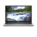 "DELL Latitude 3320 Portátil 33,8 cm (13.3"") Full HD Intel® Core™ i7 de 11ma Generación 8 GB LPDDR4x-SDRAM 512 GB SSD Wi-Fi 6 (802.11ax) Windows 10 Pro Gris"