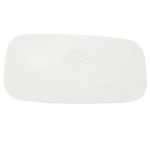 Cambium Networks PMP 450b 1000Mbit/s White WLAN access point