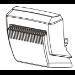 Zebra 105934-033 kit para impresora