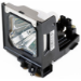 MicroLamp ML11337 250W projector lamp