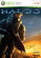 Microsoft Halo 3, Xbox 360