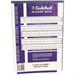Guildhall L ANALYSIS BOOK 160PP 32/4