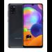 "Samsung Galaxy SM-A315 16,3 cm (6.4"") 4 GB 64 GB 4G USB Tipo C Negro 5000 mAh"