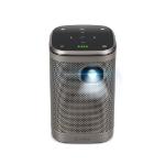 Acer AV10 Beamer/Projektor Tragbarer Projektor 700 ANSI Lumen DLP WVGA (854x480) Grau