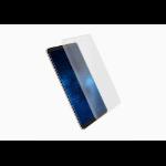 Cygnett RealCurve Galaxy Note 8 1pc(s)