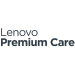 Lenovo 1 Year Premium Care with Onsite Support