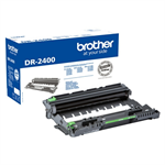 Brother DR-2400 Drum kit, 12K pages