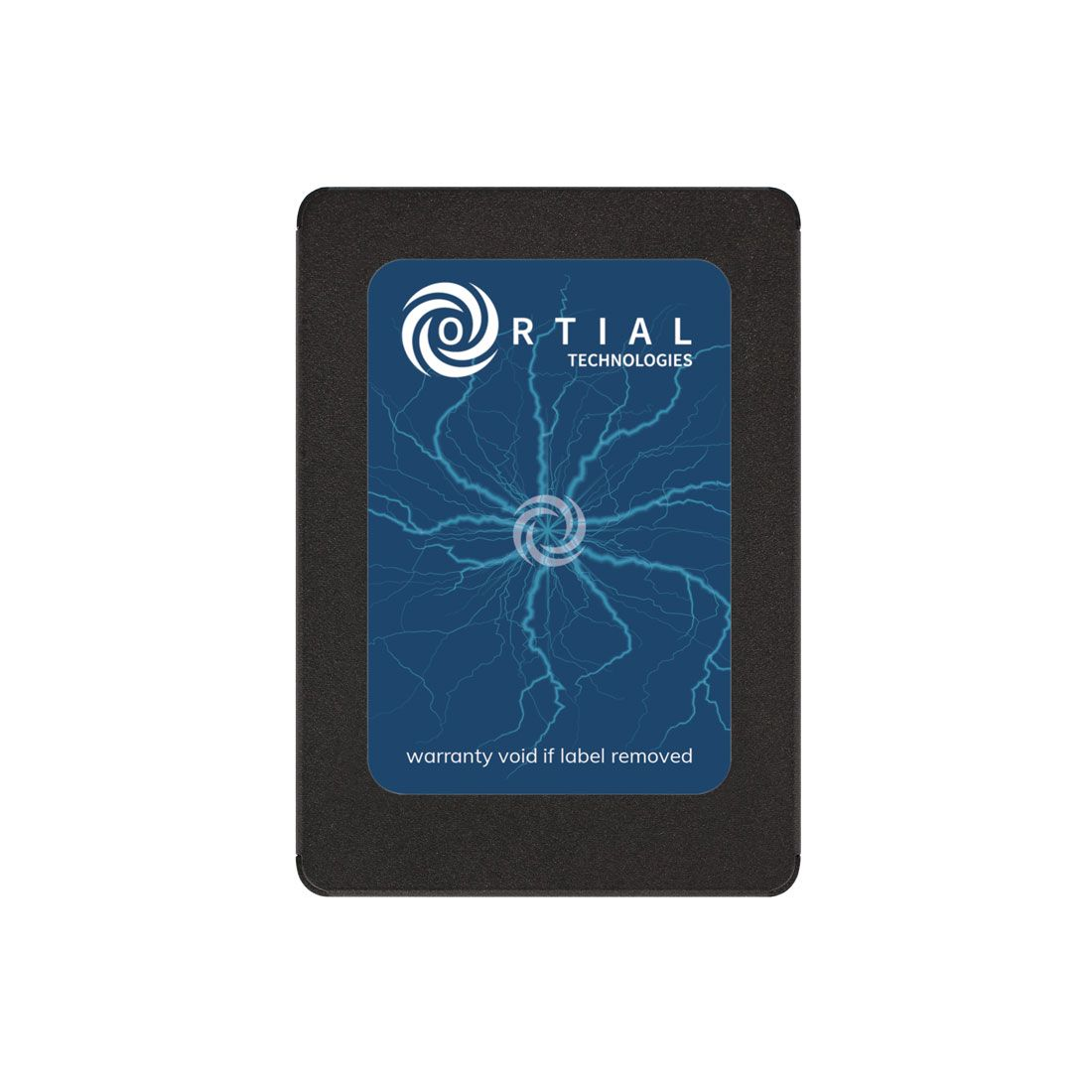 """ORTIAL 960GB 2.5"""" SSD"""