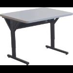 MooreCo 89847 desk
