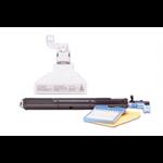 HP Color LaserJet C8554A Image reinigingskit