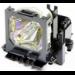 MicroLamp ML10876 310W projector lamp