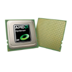 AMD Opteron Quad-core 8376 HE processor 2.3 GHz 6 MB L3