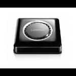 Lenovo 4X90K27752 adaptador de pantalla inalámbrico