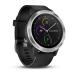 Garmin vívoactive 3 smartwatch GPS (satellite)