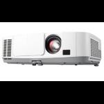 NEC P501X 5000ANSI lumens 3LCD XGA (1024x768) White data projector