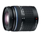 Olympus 261056 Camera Lense