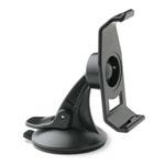 Garmin Vehicle suction cup mount navigator mount/holder