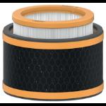 Leitz 2415121 air purifier accessory Air purifier filter