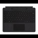 Microsoft Surface Pro X Signature