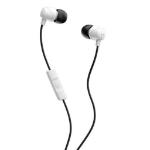 Skullcandy Jib Headset In-ear Black,White