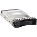 IBM 43W7698 solid state drive