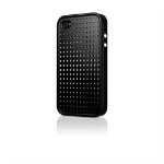 Belkin F8Z640CW143 Black mobile phone case