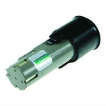 2-Power PTH0109A cordless tool battery / charger