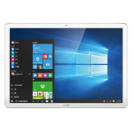 Huawei MateBook 256GB Gold,White tablet