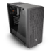 Thermaltake Core G21 Tempered Glass Edition Midi-Tower Black computer case