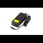 MicroBattery MBA1038 Indoor 120W Black power adapter/inverter