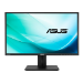 "ASUS PB27UQ LED display 68,6 cm (27"") 3840 x 2160 Pixeles 4K Ultra HD Plana Negro"