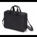 Dicota 17.3-Inch Laptop Top Traveler Pro Carrying Case - Black (D30845)