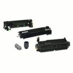 KYOCERA 2CJ82030 (MK-610) Service-Kit, 500K pages